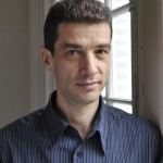 Youssef Belgnaoui Directeur de la publication Actutem
