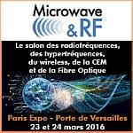 Microwave_RF_150x150
