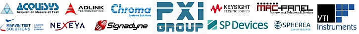 Ban_PXI-Group_16-B