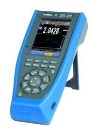 Metrix Multimètre MTX3293