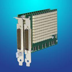 commutation PCI Pickering 50-190