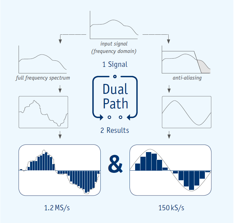 Zimmer_Dual_Path