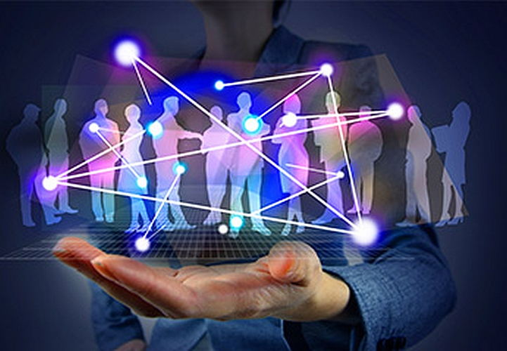 TSN, Time Sensitive Networking