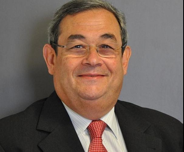 Jacques Sebag, Directeur Général de Denyall