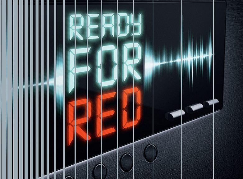 Séminaire Rohde & Schwarz sur la directive RED(Radio Equipment Directive)