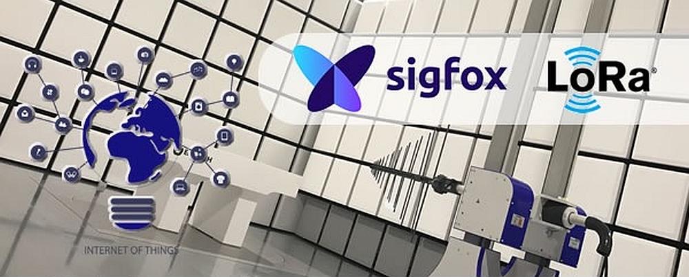 Exigences réglementaires IoT (Sigfox, Lora) par Emitech