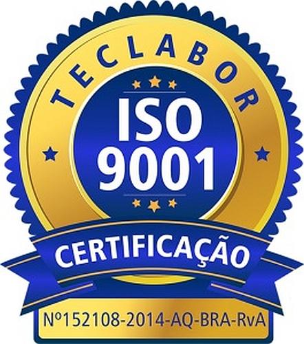 Trescal acquiert la société brésilienne de métrologie Teclabor