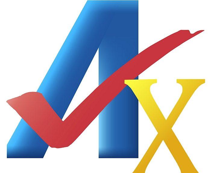 ATEasy X, la dixième version du logiciel de test automatique de Marvin Test Solutions