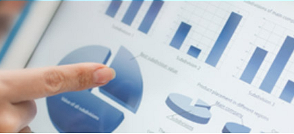 L'entreprise britannique IESA s'appuie sur MyMRO, sa place de marché propriétaire reposant sur une plate-forme Cloud.