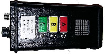 mesurer la couverture radio