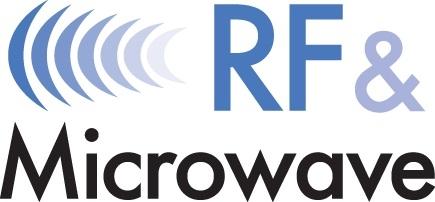 Logo du salon RF & Microwave