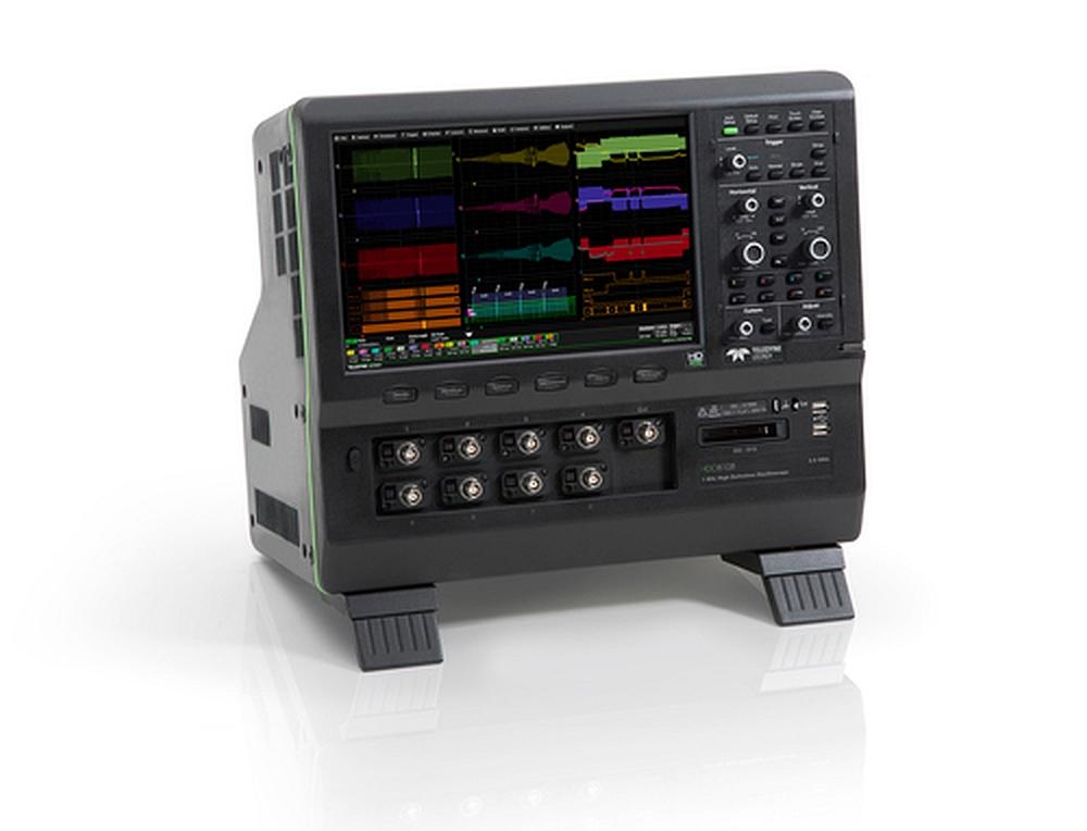 Teledyne LeCroy HDO8000