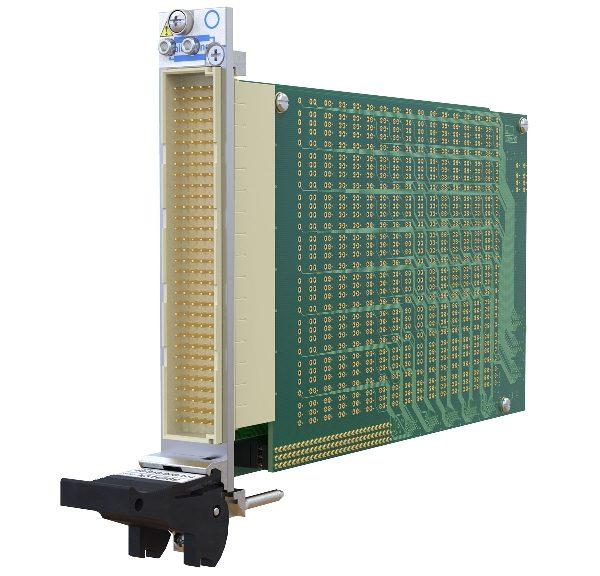 Multiplexeur PXI 40-619 de Pickering