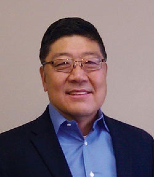 John Kim, PDG de AR RF/Microwave Instrumentation